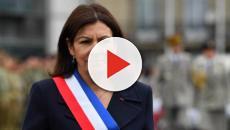 Municipales à Paris : en cas de candidature, Hidalgo mènera une plateforme citoyenne