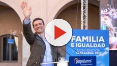 El PP propone retrasar la expulsión de mujeres inmigrantes que den a su hijo en adopción