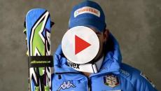 Sci alpino, Super-g Soldeu: Paris cerca un altro trionfo, diretta tv dalle 12 su Rai Sport