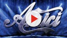 Anticipazioni Amici 18: Ricky Martin sarà uno dei direttori artistici del serale