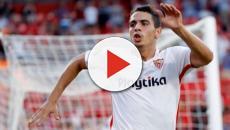 Le FC Séville peine à progresser