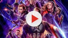 Cinéma: 5 infos sur le nouveau trailer d'Avengers Endgame