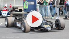 Formula 1: Fastest lap bonus points return