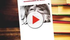 Julian Barnes, il romanzo 'Guardando il sole' edito da Einaudi disponibile dal 19 marzo
