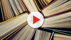 5 consigli per non farsi prendere dal cosiddetto 'blocco del lettore'