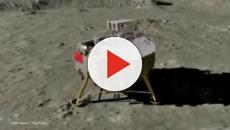 China's lunar rover may last longer than three months