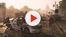 The Division 2 gets bugs squashed and exploits erased.
