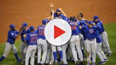 What we learned from the Chicago Cubs game against the Chicago Whitesox.