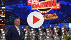 Ascolti Tv Venerdì 15 marzo, Sanremo Young 15.8%, Ciao Darwin 22.4%