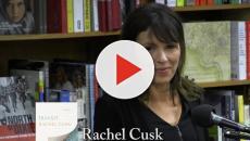 In uscita 'Transiti' il nuovo libro di Rachel Cusk
