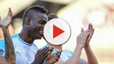 29e journée de Ligue 1 : L'OM affronte Paris, Lyon reçoit Montpellier