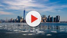 Lower Manhattan: Mayor de Blasio has plans to save it from flooding