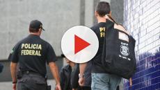 Sergio Moro garante 'cartada final' para salvar a Operação Lava Jato