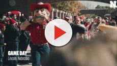 Nebraska football hosting trio of hot prospects