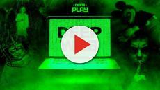 Deep web: a região obscura da internet