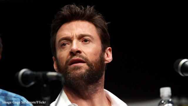 Hugh Jackman bringing back The Music Man to Broadway