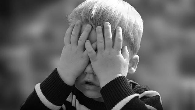Una madre es condenada por dar dos bofetadas a su hijo por no querer ducharse