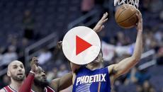 Top 5 NBA player performances for Saturday, Mar. 16 games