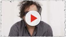 David di Donatello: Tim Burton riceverà il premio alla carriera