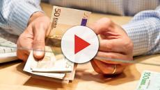 Le pensioni di cittadinanza potranno essere pagate in contanti