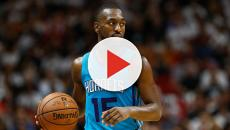 Dallas Mavericks showing interest in Kemba Walker and Nikola Vucevic