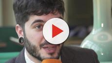Un documental enseña el troleo de Wismichu a la organización del Festival de Sitges