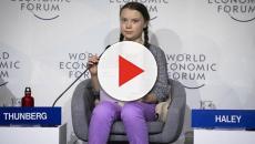 Greta Thunberg: secondo un'inchiesta giornalistica la ragazzina sarebbe un'influencer