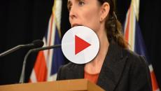 Após atentado, Nova Zelândia decide reformar lei de acesso a armas