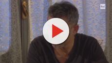 Upas spoiler, puntate marzo: Franco operato al midollo