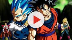 Dragon Ball Super: Fortsetzung sehr wahrscheinlich im Juli