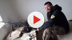 L'Isis uccide un italiano in Siria: Lorenzo