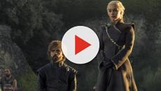 Trailer inspira teoria sobre Tyrion Lannister em GoT