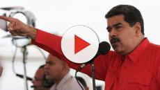Maduro usó alimentos y medicinas para comprar votos en barrios empobrecidos