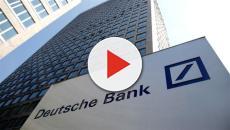 Deutsche Bank-Commerz, un colosso da 2mila miliardi di asset