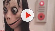 Personagem interrompe vídeos infantis populares, e incita crianças a cometerem suicídio