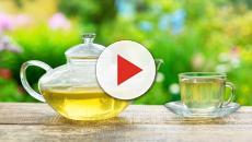 Il Tè verde è un ottimo rimedio intestinale contro l'obesità e il diabete