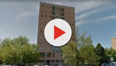 Modena, si lancia nel vuoto con il bimbo di 5 anni in braccio: ipotesi omicidio-suicidio