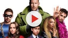 5 razões para assistir The Umbrella Academy, da Netflix