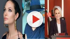6 celebridades que venceram a batalha contra o câncer