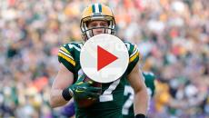 The New England patriots reportedly interested in Jordy Nelson