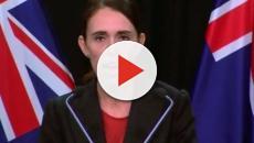 Governo da Nova Zelândia vai rever política de armas