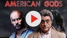 'American Gods': confermato il rinnovo della serie per una terza stagione