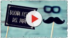Festa del papà: frasi da inviare per sms, WhatsApp e Facebook