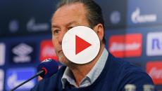 Schalke: