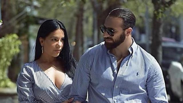 Les Anges : Milla Jasmine et Mujdat Saglam seraient séparés
