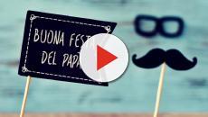 Festa del papà: Feltrinelli propone una campagna pubblicitaria sconcertante