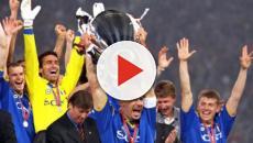 Champions, l'ex David Endt: nel '96 la Juve forse era dopata, l'Ajax vuole vendicarsi