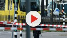 Sparatoria su un tram ad Utrecht, 3 morti e 5 feriti: arrestato il presunto killer