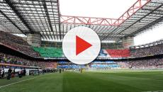 Serie A, Inter-Lazio dopo la sosta: in palio punti pesanti per la Champions