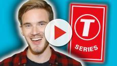 YouTube: le top 5 des chaînes les plus suivies